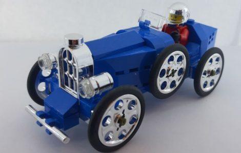 Blue_Bugatti