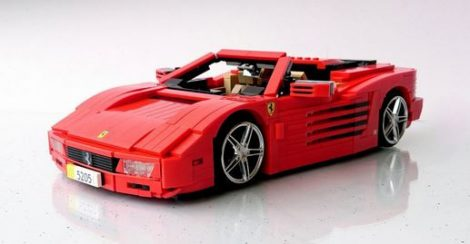 Ferrari Testarossa_SET_BUILDABLE