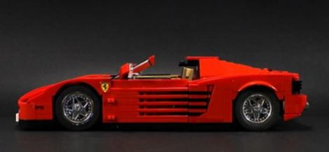 Tunning_Pack_Ferrari