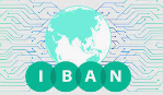 IBAN for EU customers Only in EUR Currency