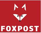 Foxpost automata