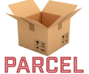 Small Parcel